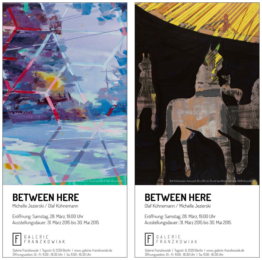 _Galerie-BetweenHere_3.indd
