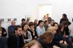 Panel-DiscussionBrockmann-IMG_3574