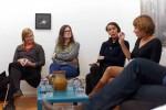 Panel-DiscussionBrockmann-IMG_3581