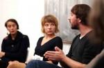 Panel-DiscussionBrockmann-IMG_3603