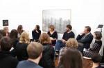 Panel-DiscussionBrockmann-IMG_3639