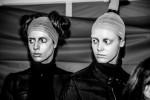 Nr 88 - gezeigt bei: POSITIONS BERLIN art fair am Stand von FRANZKOWIAK & WESTPHAL artprojects © katy otto