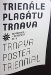 tranva_1