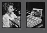 "Nr.: 6 u. 7 aus serie von 40-Inkjet-Prints-50×70-cm: ""Plates-&-Panels-""© falk messerschmidt"