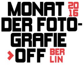 monat-der-fotografie-2016-logo